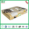 Temperature Controlled Waterproof Electric Blanket 0-1-2