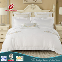 moda home provide bedding