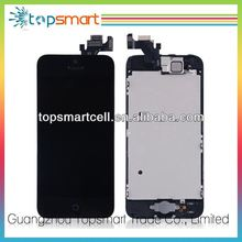 Wholesale Factory Price Wholesale Lcd For Iphone 5 On Sale,Accept Paypal