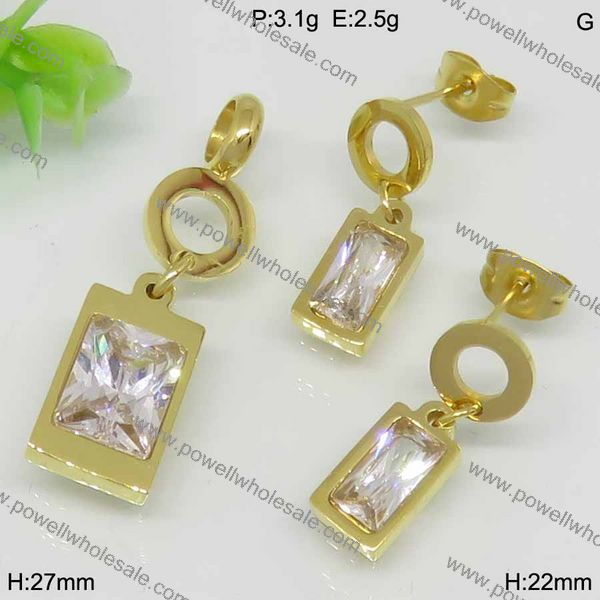 Wholesale New asian wholesale jewelry