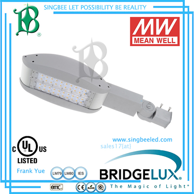40W-250W visual comfort sconces