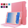 Durable Non-slip folio stand smart keyboard case for ipad air 3 case with short lead time