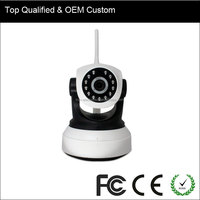 Yoosee/163eye/ 2CU Digital Baby Monitor Smart Home Mini Alarm Security IP Network Camera System