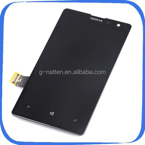 Replacement Touch Screen Digitizer for Nokia Lumia N1020