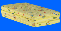 style cushions body form mattress