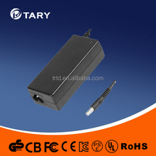 60w dc voeding 24v2.5a/24v2500ma ac-adapter/24v switch power adapter