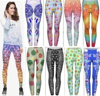 latest top selling fitness gym sport high quality leggings