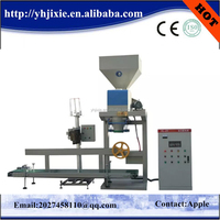 Professional Manufacture Rice Straw pellet Baling Machine/packing mill