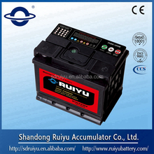 55530 korean car accessories hybrid cars with battery terminal