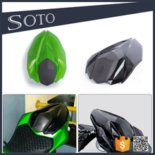 high quality motorcycle Rear Passenger Seat Cowl Cover Rear Fairing Set For Kawasaki Z800 2012 2013 2014 2015 2016