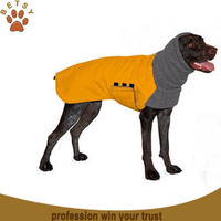 dog clothing big dogs