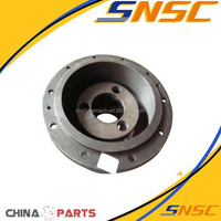 CHANGLIN carrier,planetary gear carrier,planetary,axle parts-planetary carrier Z50B.6C-1