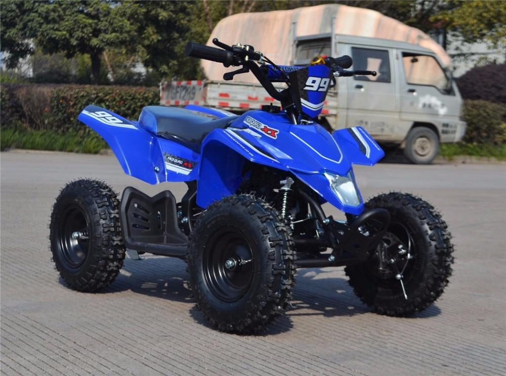 new-design-49cc-2-stroke-kids-mini.jpg