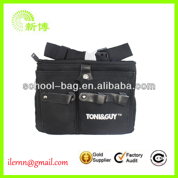 Professional Barber Tool Bag for Promotion