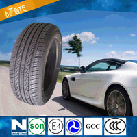 High quality motorcycle tyre / tire 2.25-17 2.25-14 2.50-17, high performance tyres with warranty promise