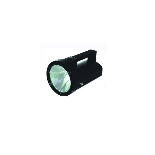 Wholesale New Stylish special design halogen torch with workable price