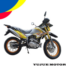 Excellent dirt bike/off road motorcycle/motorbike for sale
