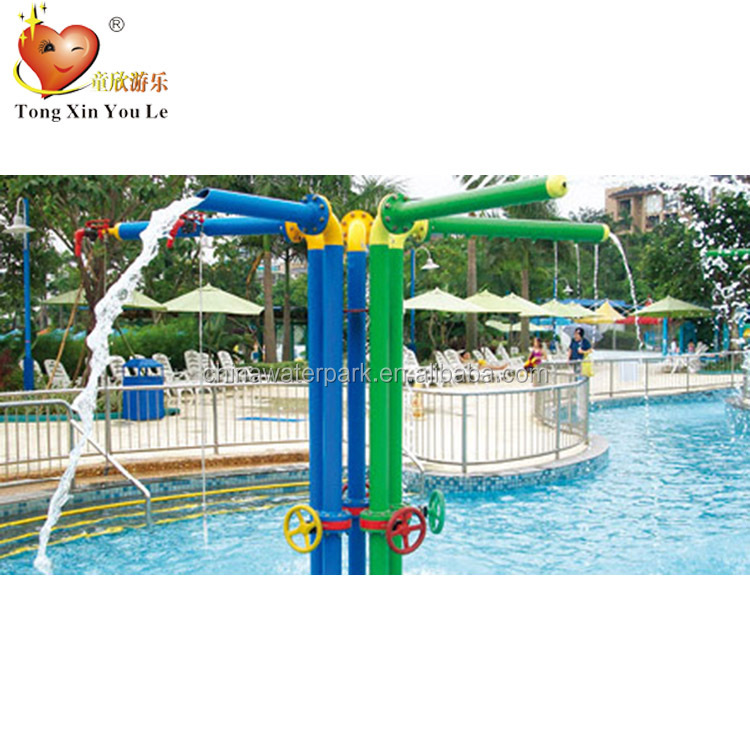 Fun Aquatic Play /Water Park Toys/ Water Park Equipment