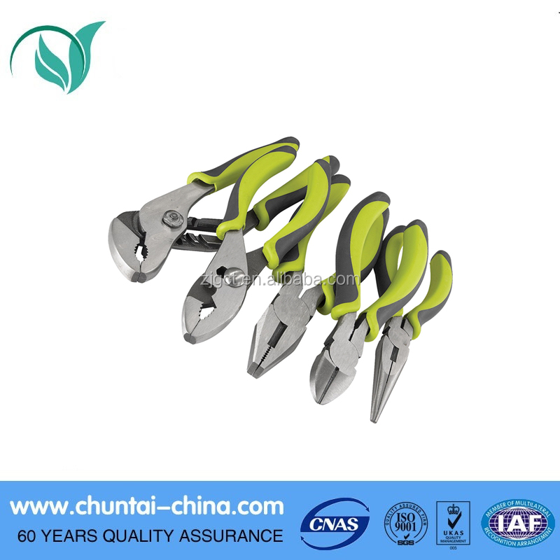 Hot sale multi tool pliers hand tool