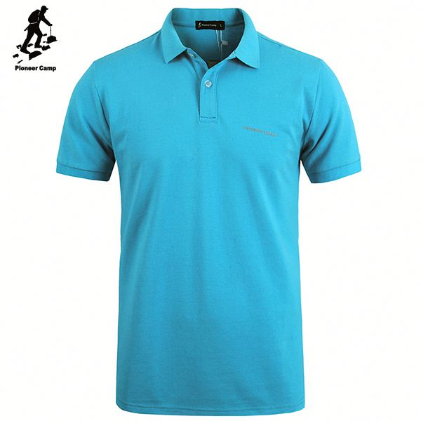 wholesale Design 2016 cheap oem type dri fit golf shirts