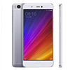 Ultra Slim Dual Sim Xiaomi Mi5S Mi 5S Luxury Best Selling China New Launched 4G Lte 4GB 128GB Android 5.1 Mobile Phone