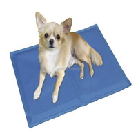 cooling dog bed petsmart, unique pet products wholesale