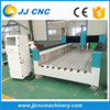 /product-detail/syntec-economical-granite-carving-lathe-machine-stone-cnc-router-1325-whth-form-b-60540709439.html