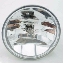 Newest and High Quality Car Fog Light Fit For 2008 Chevrolet Tahoe