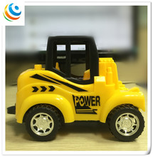truck friction toy cars drive wheels plastic