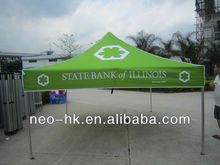 tent trailer awnings