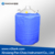 factory supply cryogenic animal semen storage tank with 6 pcs canister