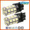 T20 3157 Brake Stop tuning Light 3157 led automotive lamp car use led brake light bulbs