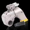 Hot Sale Hydraulic Torque Wrench With