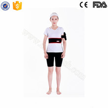 Innovative Product Body Application far Infrared Heat Wrap for Back Wound Healing