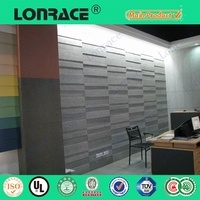 Chinese Supplier House Design Material Fiber