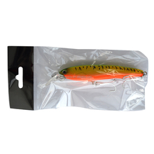 fishing wholesale minnow 4 colors