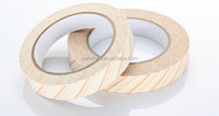 Accurate good quality Sterilization Steam Indicator Tape for medical