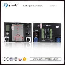 Low Voltage Switchboard/power control center switchgears motor control center