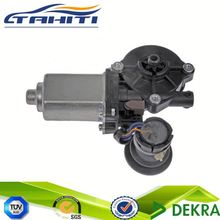 Window Lift Motor for 2001-2007 Toyota Highlander Camry RAV4 8572033120 742-629