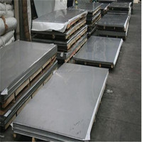 Factory suppliers provide professional jis 400 series stainless steel sheet plate with high quality and best price