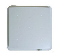 rj45 uhf rfid desktop reader/writer for outdoor use
