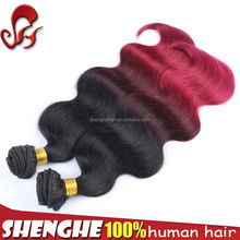 True length Cambodian masterpiece 100% human hair