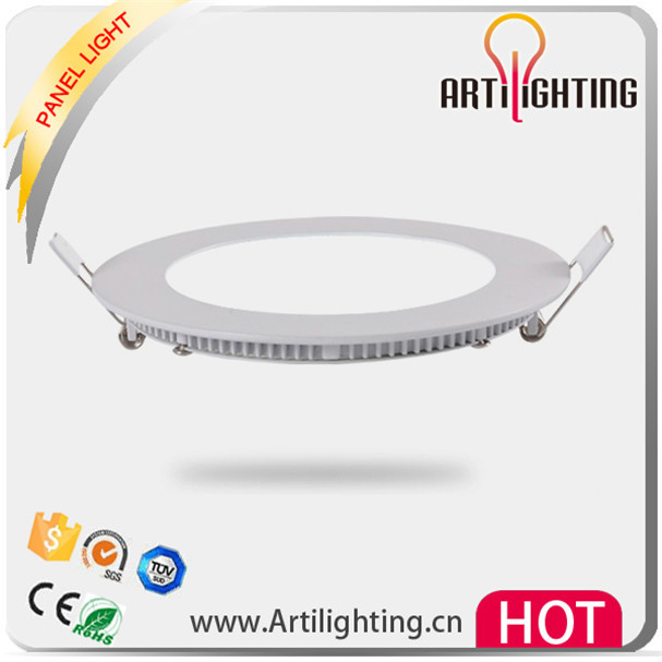 Wholesale cheap price white led grow light panel
