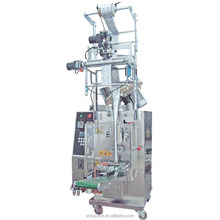 Small Vertical Ginger Powder Packaging Machine