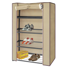High Quality customized new style modern cheap shoe cabinet for sale