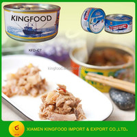Canned tuna brands canned tuna fish wholesale