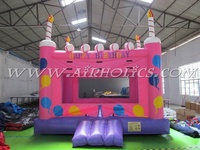 best toys for 2015 christmas gift, inflatable bouncer for birthday party