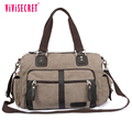 Alibaba online shopping student ergonomic wide strap waterproof vintage style shoulder sling messenger bags