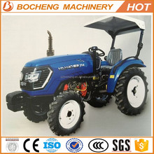 MF tractor prices made in china