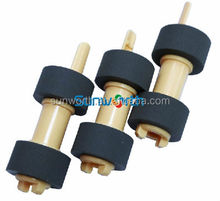 Compatible Pickup roller for EPSON 2020 N2500
